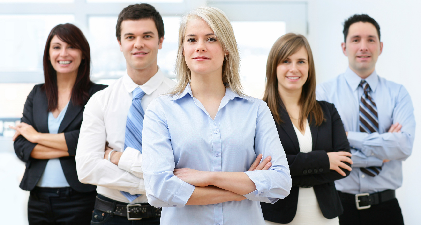 hr and payroll consultants dubai